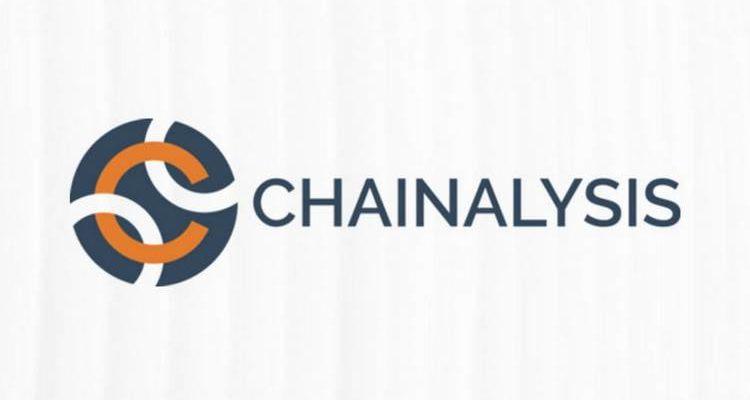 Avec Market Intel, Chainalysis veut rendre la crypto-monnaie accessible
