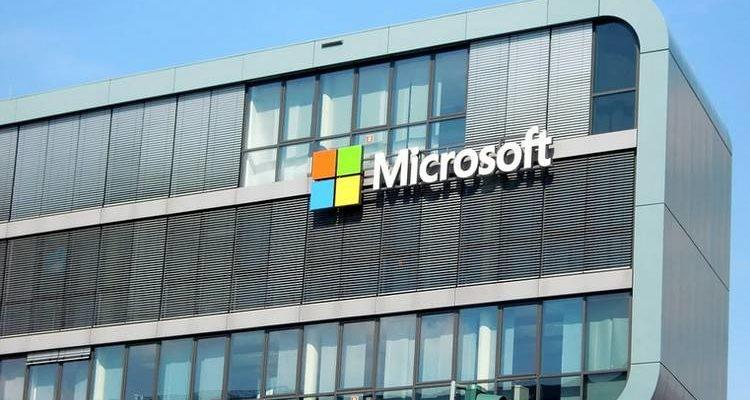 Microsoft lance la bêta de son réseau DID sur Bitcoin