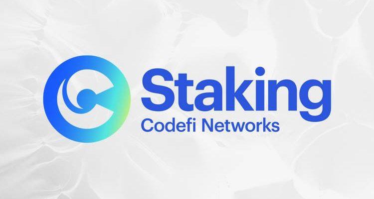 ConsenSys annonce une plateforme de staking pour Ethereum 2.0