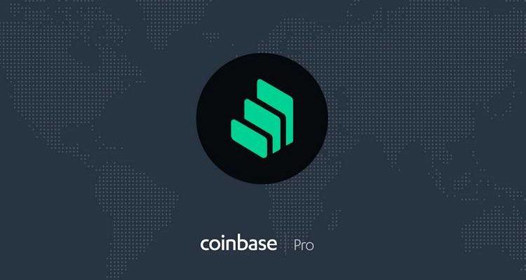 Compound (COMP) arrive sur Coinbase Pro