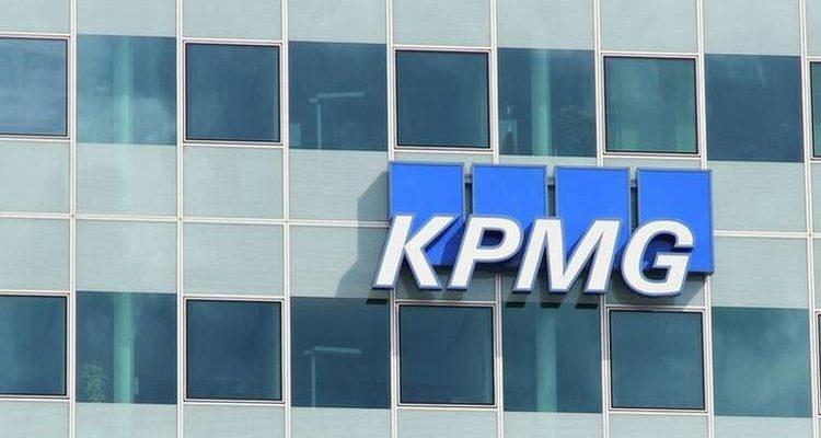 Crypto : KPMG lance des outils d'analyse pour les institutions financières