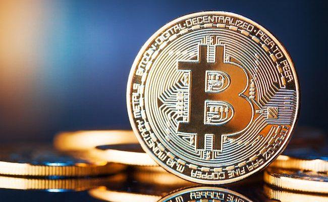 Investir dans Bitcoin ? Pas un centime, exclut le PDG de Ryanair
