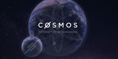 Cosmos (ATOM)