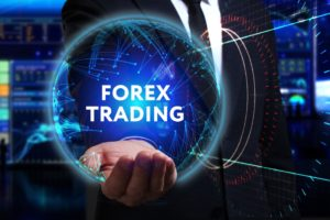 trading forex sur fxcm