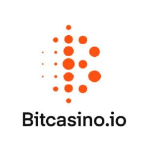 ethereum casino bitcasino