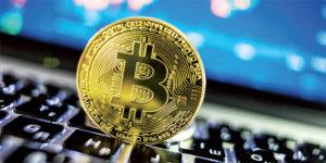 signaux crypto monnaie