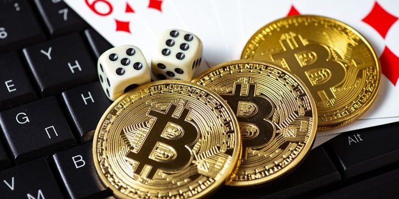 Investir dans Bitcoin, ce serait comme jouer au casino