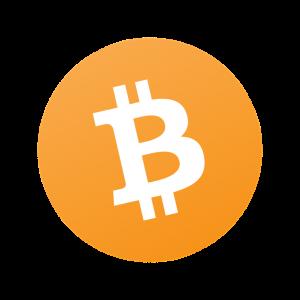 btc crypto monnaie prometteuse