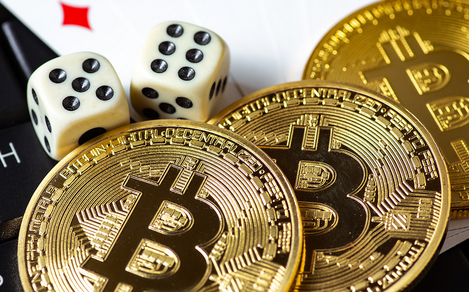Comment gagner des bitcoins angola vs south africa betting experts
