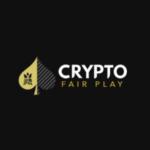 bitcoin casino fair play