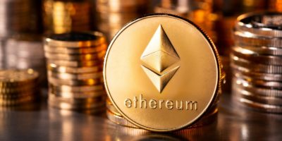 header ethereum