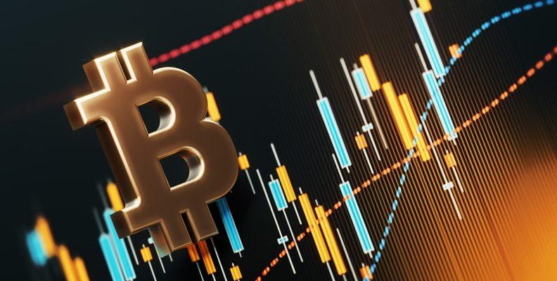 Bitcoin (BTC) : nouvelle cible primaire à 13.880$