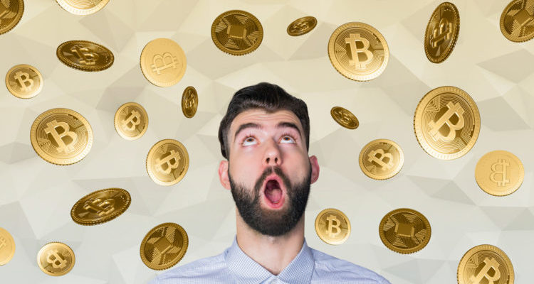 Stratégies de trading de crypto-devises à haut volume