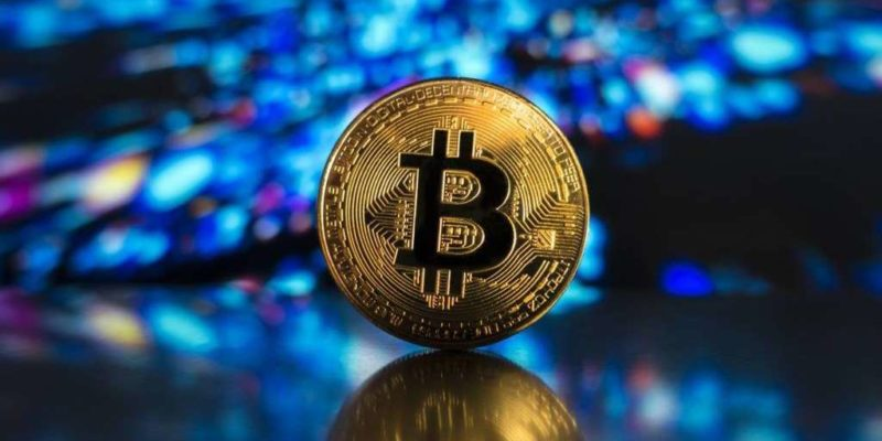 Entre MicroStrategy et Bitcoin, ce n'est sans doute que le début