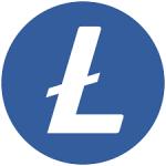 Litecoin (LTC) : meilleur pour des opérations financières instantanées