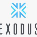 MyEtherWallet vs Exodus