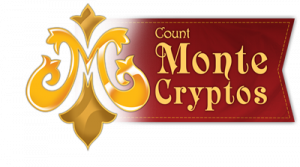 Gagner des Bitcoin bonus
