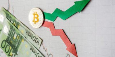 Prévisions avenir du bitcoin