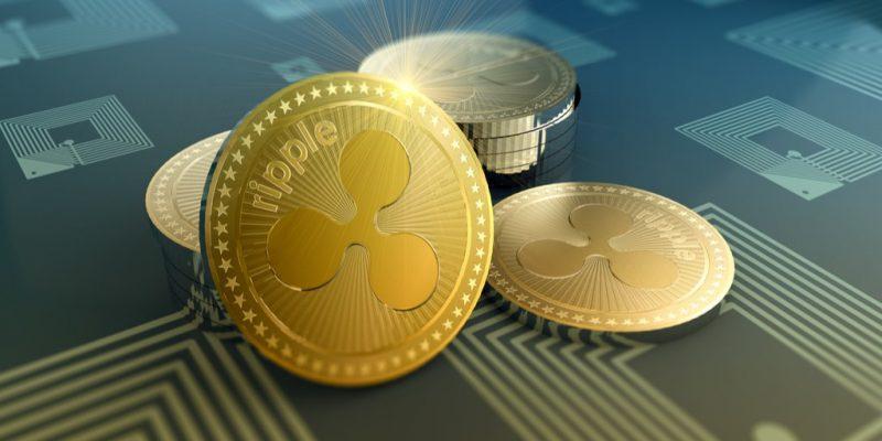 monnaie virtuelle xrp plateforme crypto monnaie