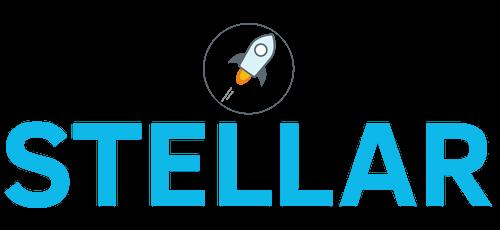logo stellar cours
