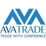 AvaTrade: meilleur pour les outils avancés pour le trading d'options