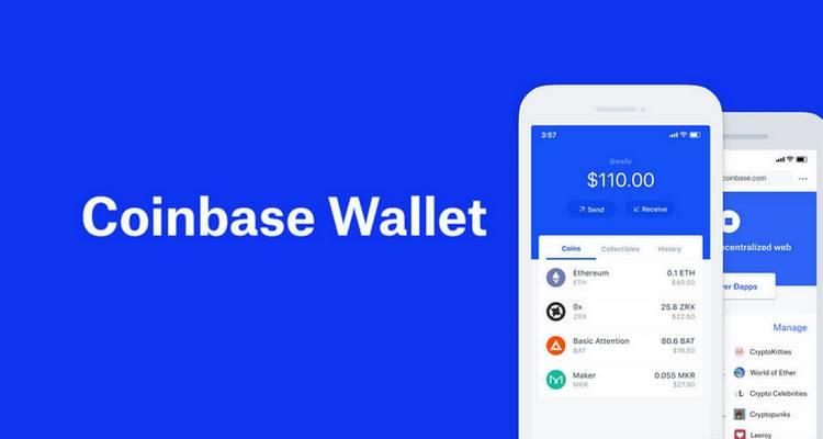 Frénésie Bitcoin : Coinbase fait son mea culpa et promet des progrès