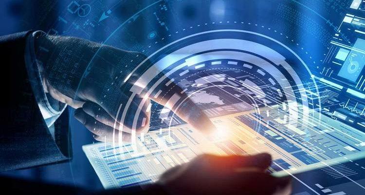 Tata dévoile une solution de crypto-trading pour les banques