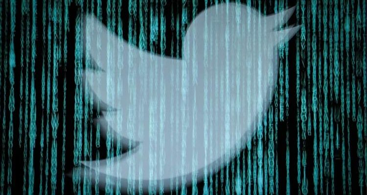 Vaste campagne d'escroquerie crypto en cours sur Twitter