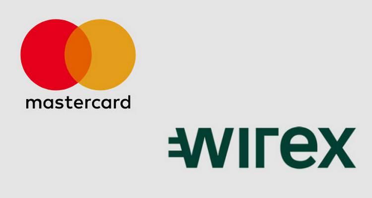Mastercard sélectionne Wirex en tant que membre principal