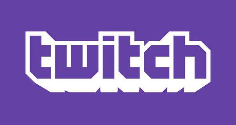 -10% de réduction sur Twitch avec les crypto-paiements