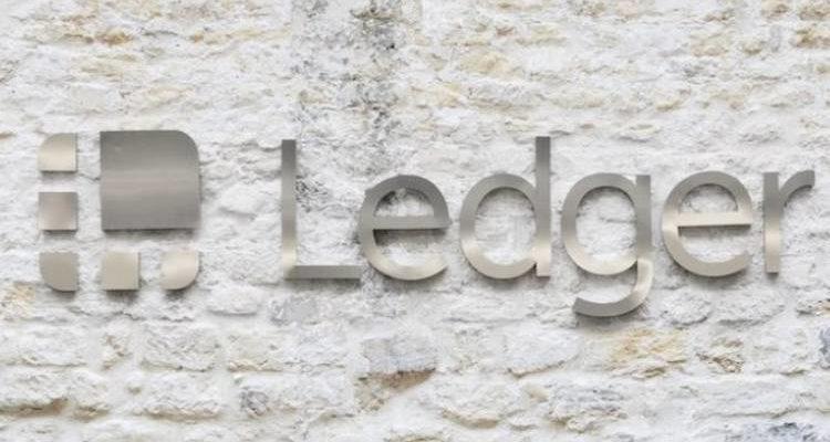 Fuite chez Ledger : 1M d'adresses e-mail dérobées