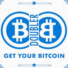 Bitcoin Doubler: est-il fiable?