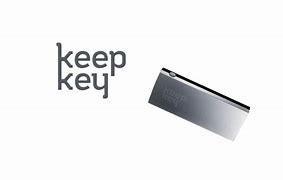 wallet crypto-monnaie keepkey