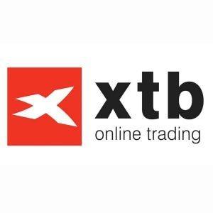 top 10 broker dvejetainis parinktis opcionų prekybos cento prieaugis