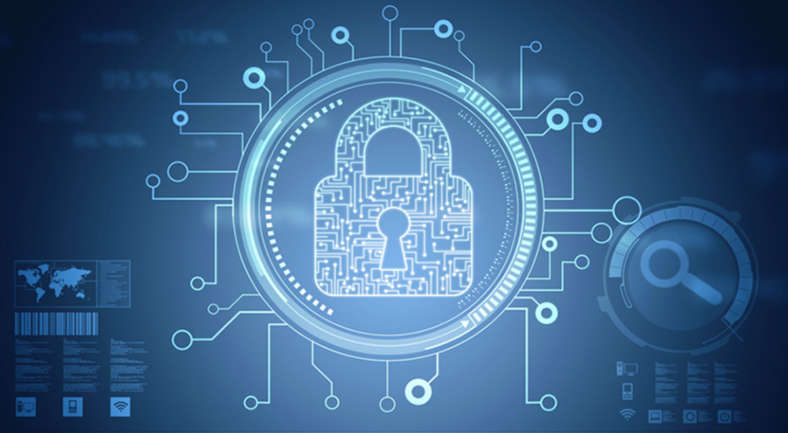 blockchain privée