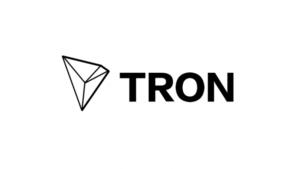 TRON (TRX): meilleur pour ses fonctionnalités les plus avancées