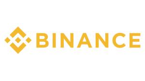 binance-logo Gagner des Bitcoin