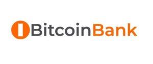 bitcoinbank revue