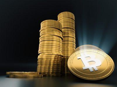 bitcoin cash header