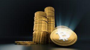 Bitcoin Cash, Portefeuille, BHC, BCC,