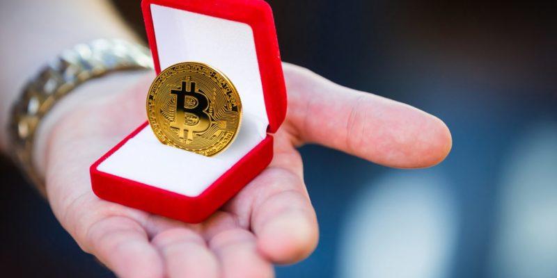Bitcoin Doubler Avis : site fiable ou pas