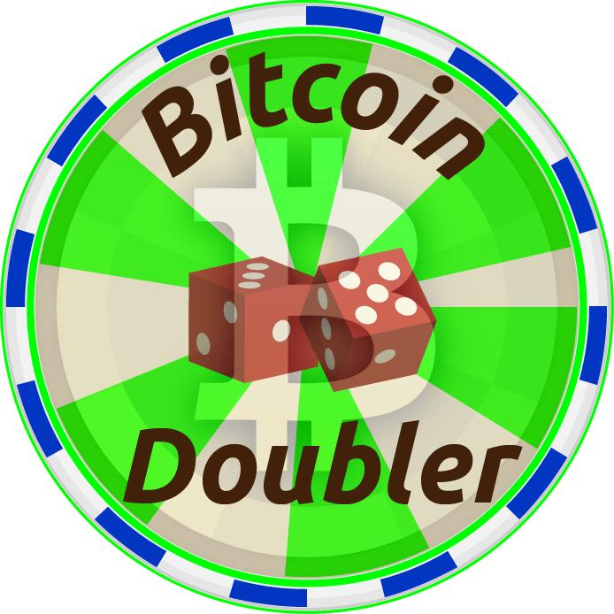 Bitcoin Doubler : qu'est-ce que c'est ?