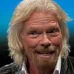 bitcoin loophole avis Richard Branson