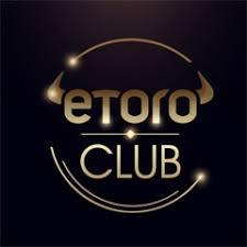 club etoro