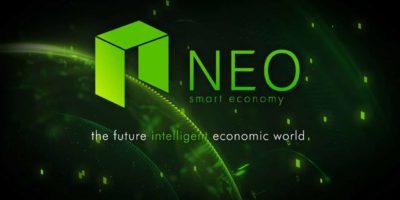 cryptomonnaie-neo