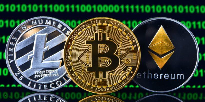 Les cryptomonnaies sources de progrès pour le système financier