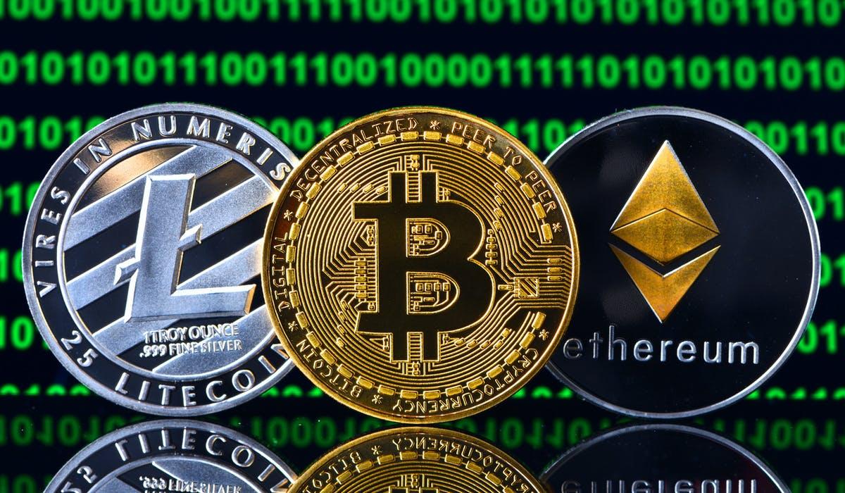 broker crypto monnaie