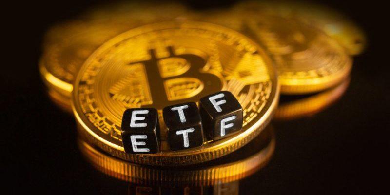 Un ETF Bitcoin validé par la SEC dès Octobre? Le BTC pourrait marquer un nouveau Record
