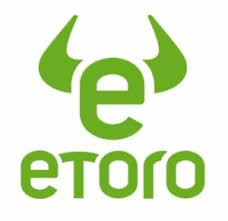 etoro application trading
