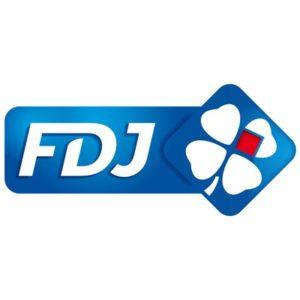 logo FDJ action